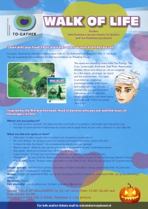 flyer-walk-of-life-english