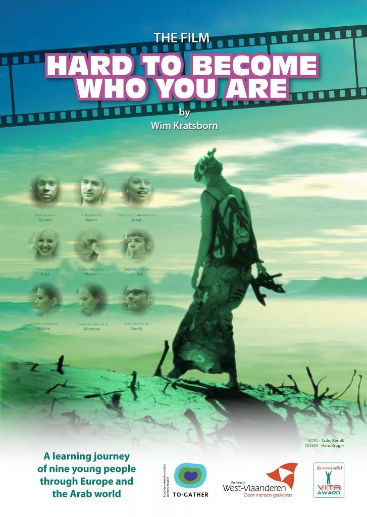 Poster-dvd-2