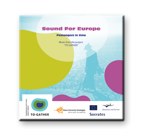cd-sound-for-europe