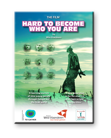 hard-to-become-dvd
