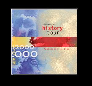 musical-history-tour-cd