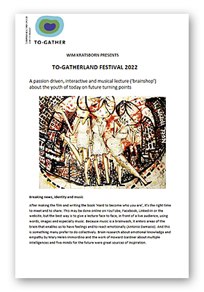 presentation-festival